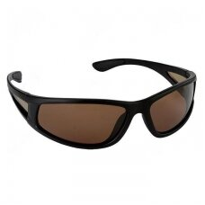 Poliarizuoti saulės akiniai Carp Zoom