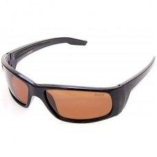 Poliarizuoti saulės akiniai Jaxon