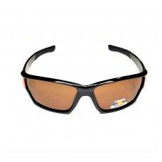 Poliarizuoti saulės akiniai Jaxon AK-OKX51AM