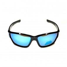 Poliarizuoti saulės akiniai Jaxon AK-OKX51SMB
