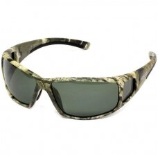 Poliarizuoti saulės akiniai Norfin