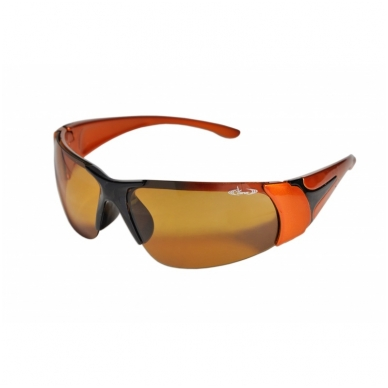Poliarizuoti akiniai Larus UV 380