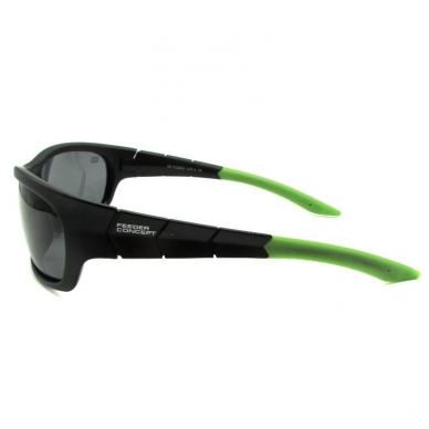 Poliarizuoti akiniai UV 400 2