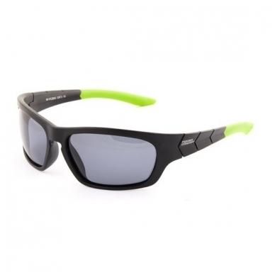 Poliarizuoti akiniai UV 400