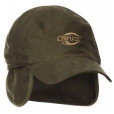 Reversinė kepurė Chiruca Gorra