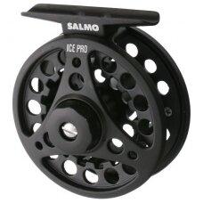Žieminė ritė Salmo Ice Pro 7cm