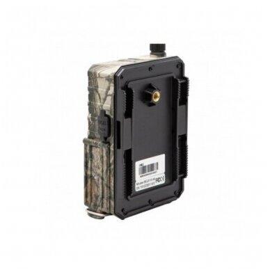 Rinkinys stebėjimo kamera Boly Guard BG310-MFP 4G+baterijos+atminties kortelė 3