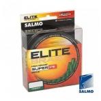 Salmo Elite Braid Green 91m.