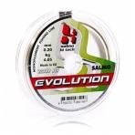 Salmo Evolution 100m.