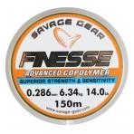 Savage Gear Finezze 150m.