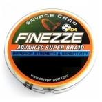 Savage Gear Finezze HD4 120m.