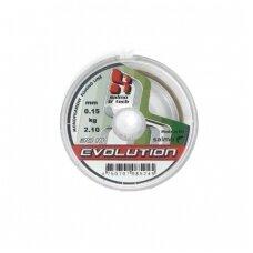 Valas Salmo Evolution 30m