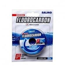 Salmo Fluorocarbon Original