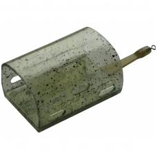 Šeryklėlė Drennan Groundbite feeder