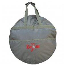 Sietelio krepšys Carp Zoom 55x8cm