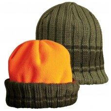 Šilta reversinė kepurė Browning