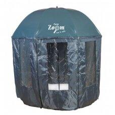 Skėtis - palapinė Carp Zoom PVC Yurt ø250cm