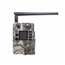 Stebėjimo kamera Boly Guard BG310-M 18MP 4G