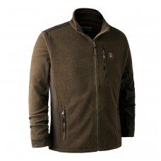 Džemperis Deerhunter Muflon zip-in fleece