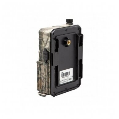 Stebėjimo kamera Boly Guard BG310-M 18MP 4G 3
