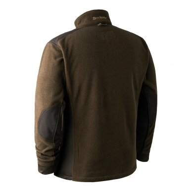 Džemperis Deerhunter Muflon Zip-in Fleece 2