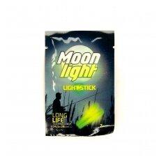 Švieselės plūdėms Moon Light Ø4.5mm 2vnt