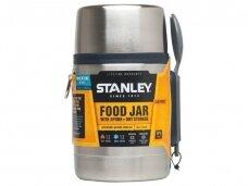 Stanley maisto termosai