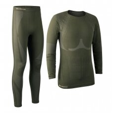 Termo apatinių drabužių komplektas Deerhunter