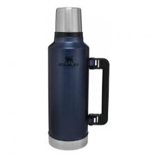 Termosas Stanley Classic Bottle 1.4L