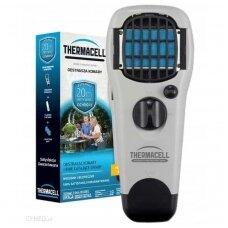 Thermacell uodus atbaidantis įrenginys