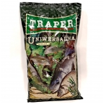 Traper Special universalus 1 kg.