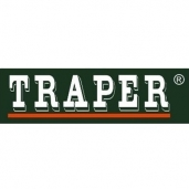 Traper jaukai