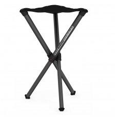 Trikojė sulankstoma kėdutė Walkstool Basic 60 cm