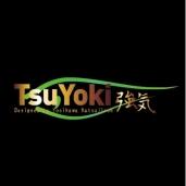 Tsu,Yoki
