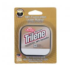 Valas Berkley Trilene 100% Fluorocarbon 25m