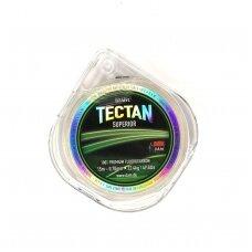 Valas Dam Tectan Superior 100% Premium Fluorocarbon 15m