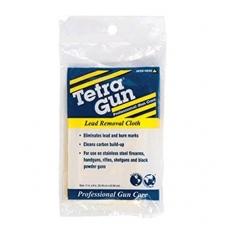 Valymo Servetėlės Tetra Gun