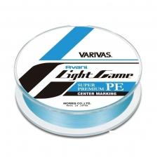 Variva New Avani Light Game 150m.