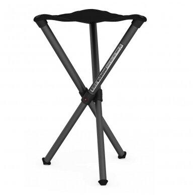Walkstool Basic 50 cm. kėdė