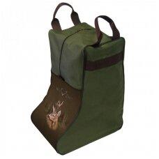 Wildzone batų krepšys