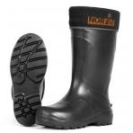 Žieminiai batai Norfin Element