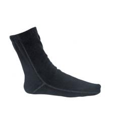 Žieminės kojinės Norfin