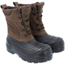 Žieminiai batai Demar Yetti Pro 2