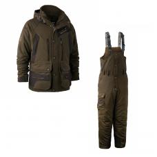 Žieminis kostiumas Deerhunter Muflon Bib