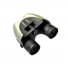 Žiūronai Shilba Compact Zoom 8-17x25