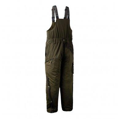 Žieminis kostiumas Deerhunter Muflon Bib 5