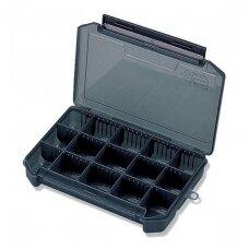 Žvejybinė dėžutė Meiho Versus VS-3010ND